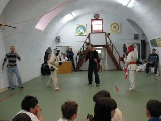 ������������ �� ����������� ��� �. ��������-����������-2009 �.